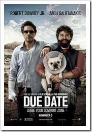 due-date-movie-poster